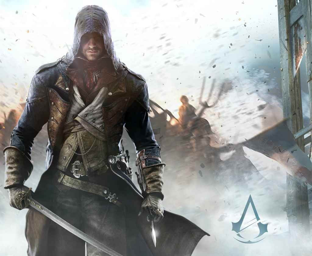 assassins_creed_unity_techaddikt
