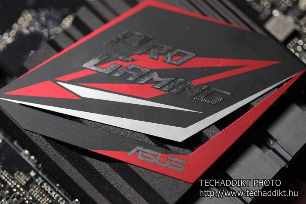asus-b150-pro-gaming-d3-teszt-techaddikt-001