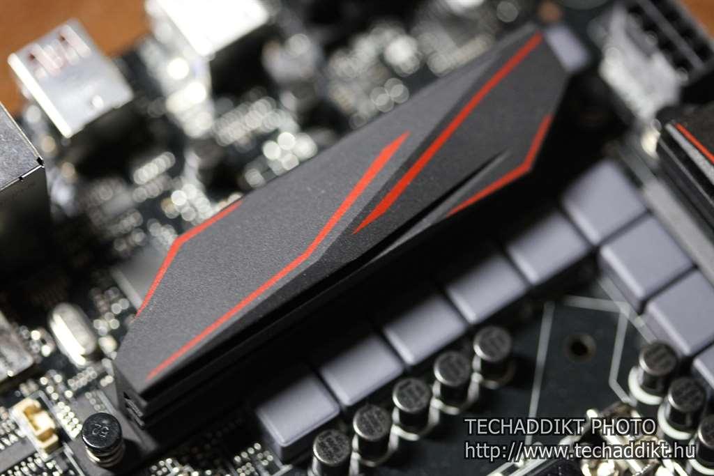 asus-b150-pro-gaming-d3-teszt-techaddikt-002