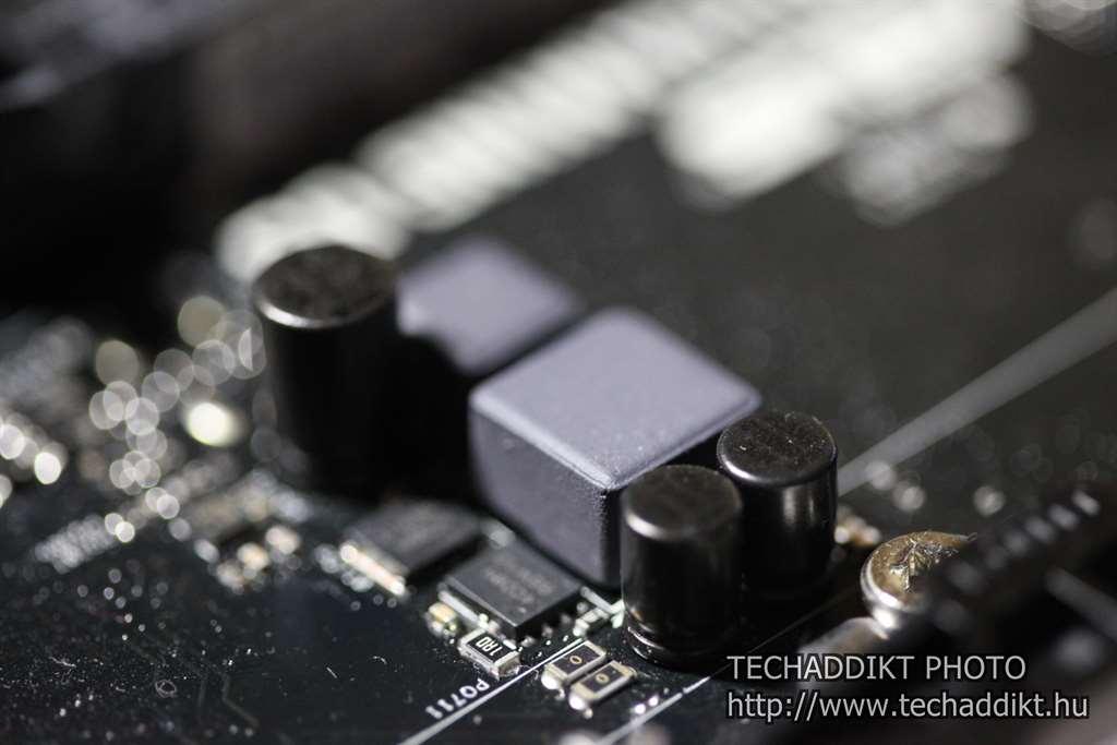 asus-b150-pro-gaming-d3-teszt-techaddikt-004