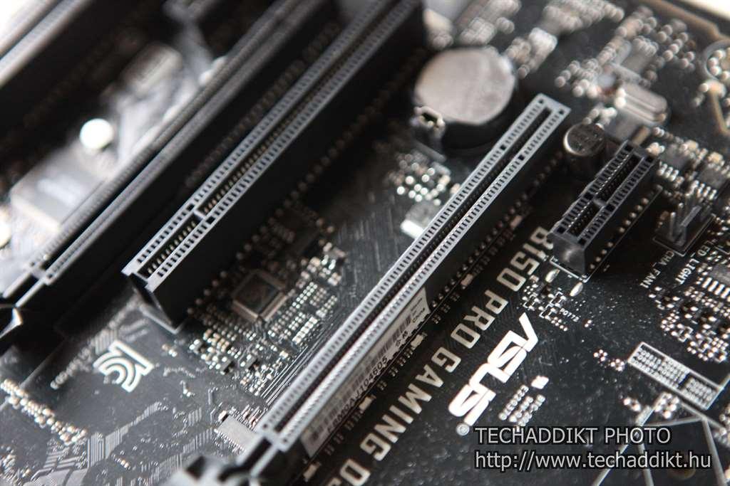 asus-b150-pro-gaming-d3-teszt-techaddikt-006