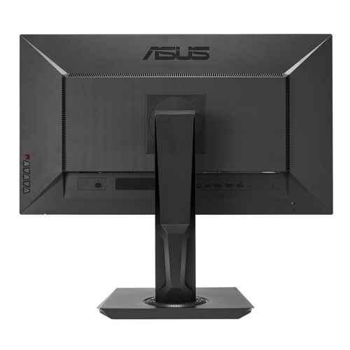 asus-mg28uq-gaming-monitor-teszt-techaddikt-4