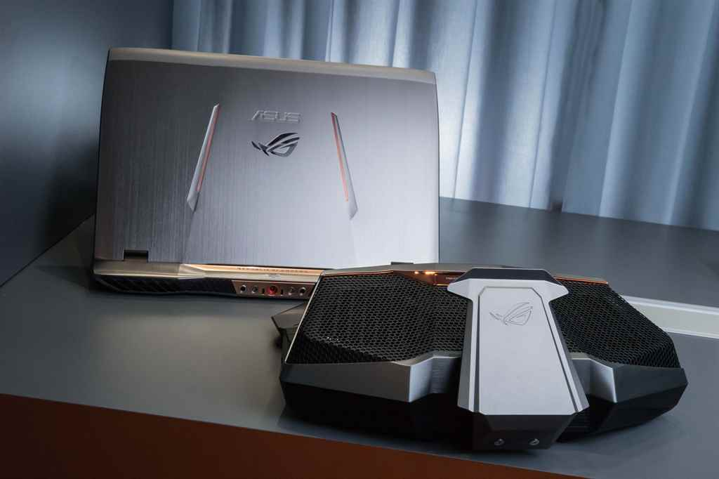 asus-rog-gx700-techaddikt-teszt-003