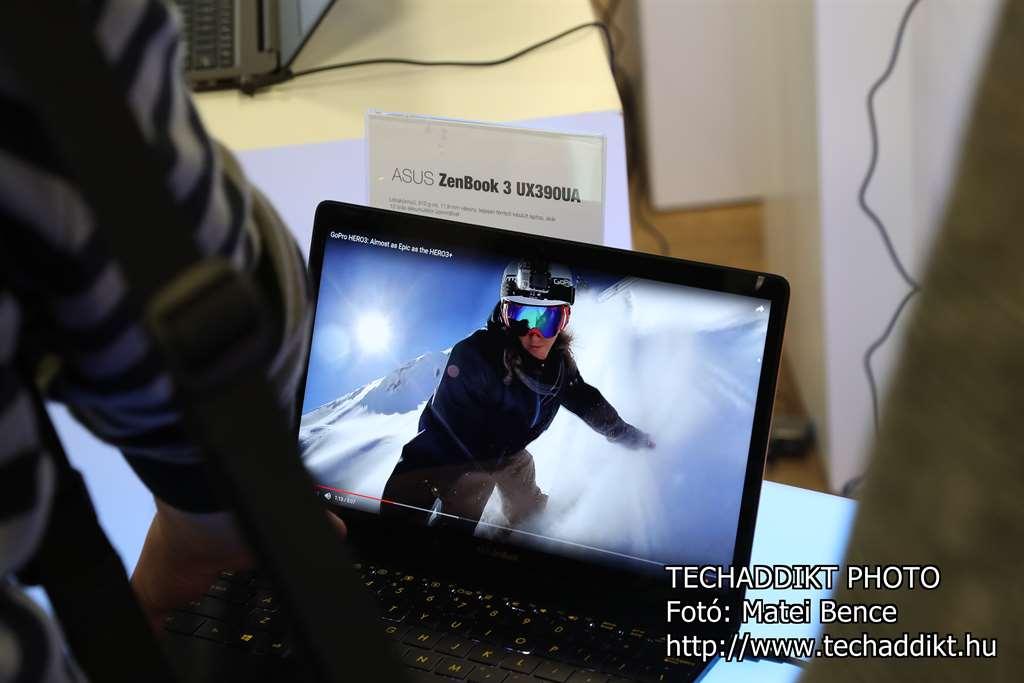 asus-zenbook-3-zenvolution-techaddikt-009