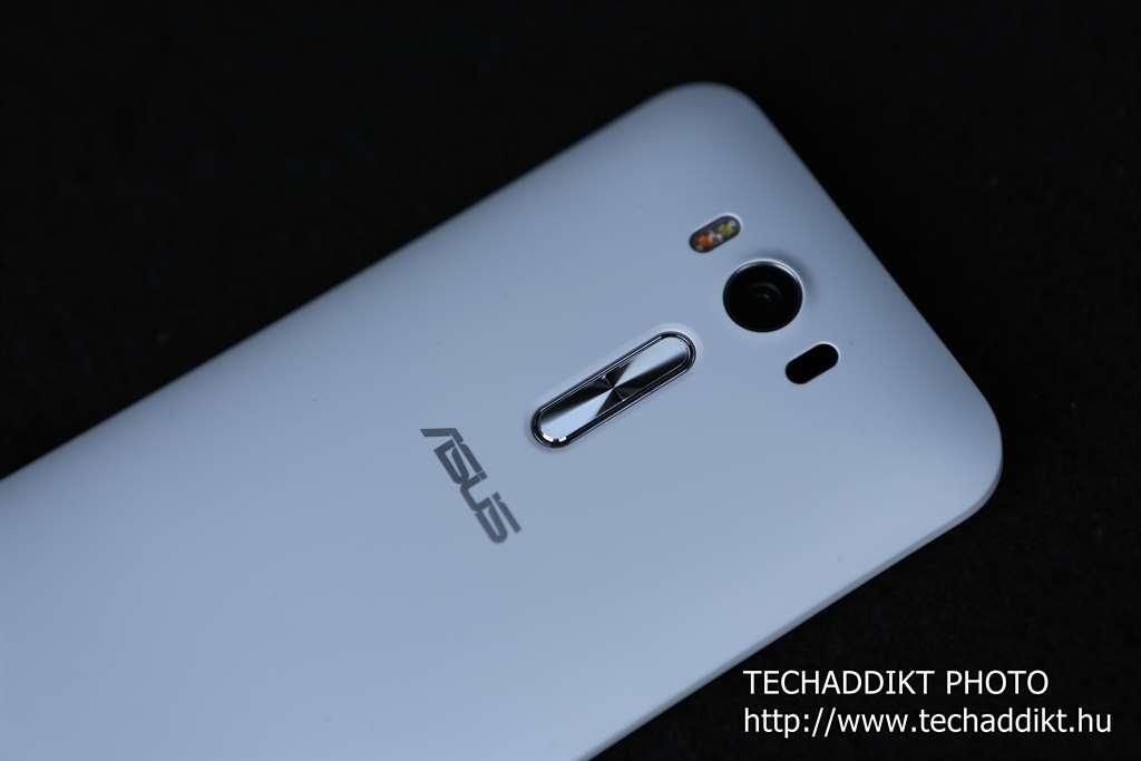 asus-zenfone-2-laser-ze550kl-teszt-techaddikt-005