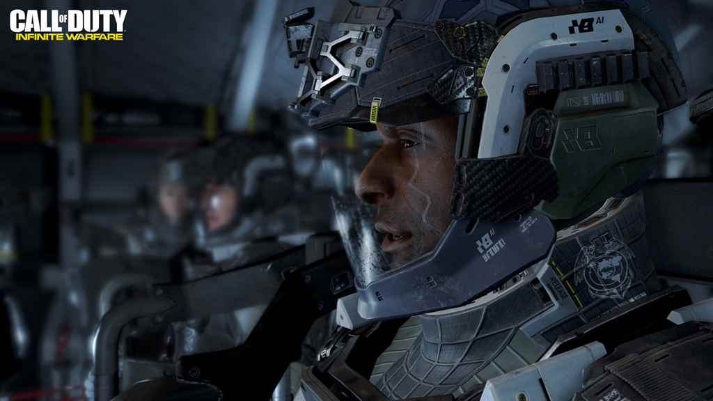 call-of-duty-infinite-warfare-pc-teszt-techaddikt-007