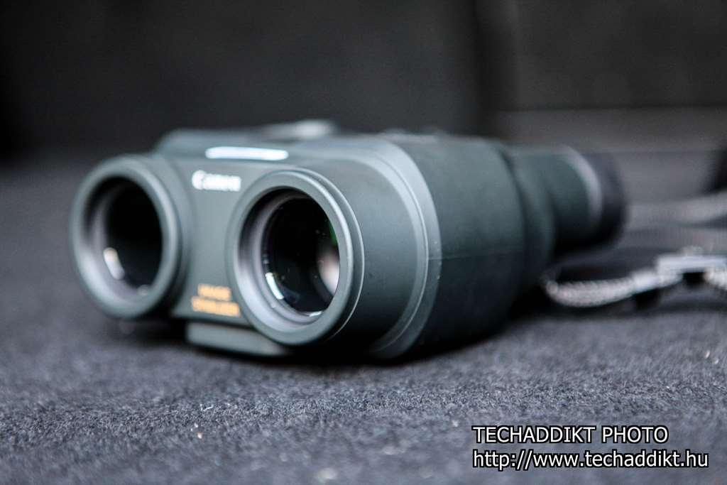 canon-12x36-is-techaddikt-teszt-1