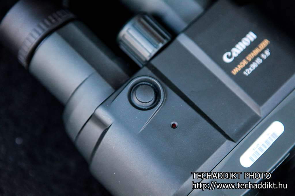 canon-12x36-is-techaddikt-teszt-2