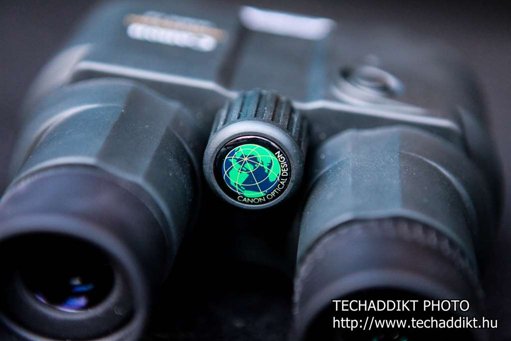 canon-12x36-is-techaddikt-teszt-3