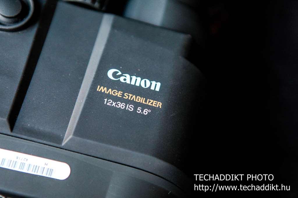 canon-12x36-is-techaddikt-teszt-7