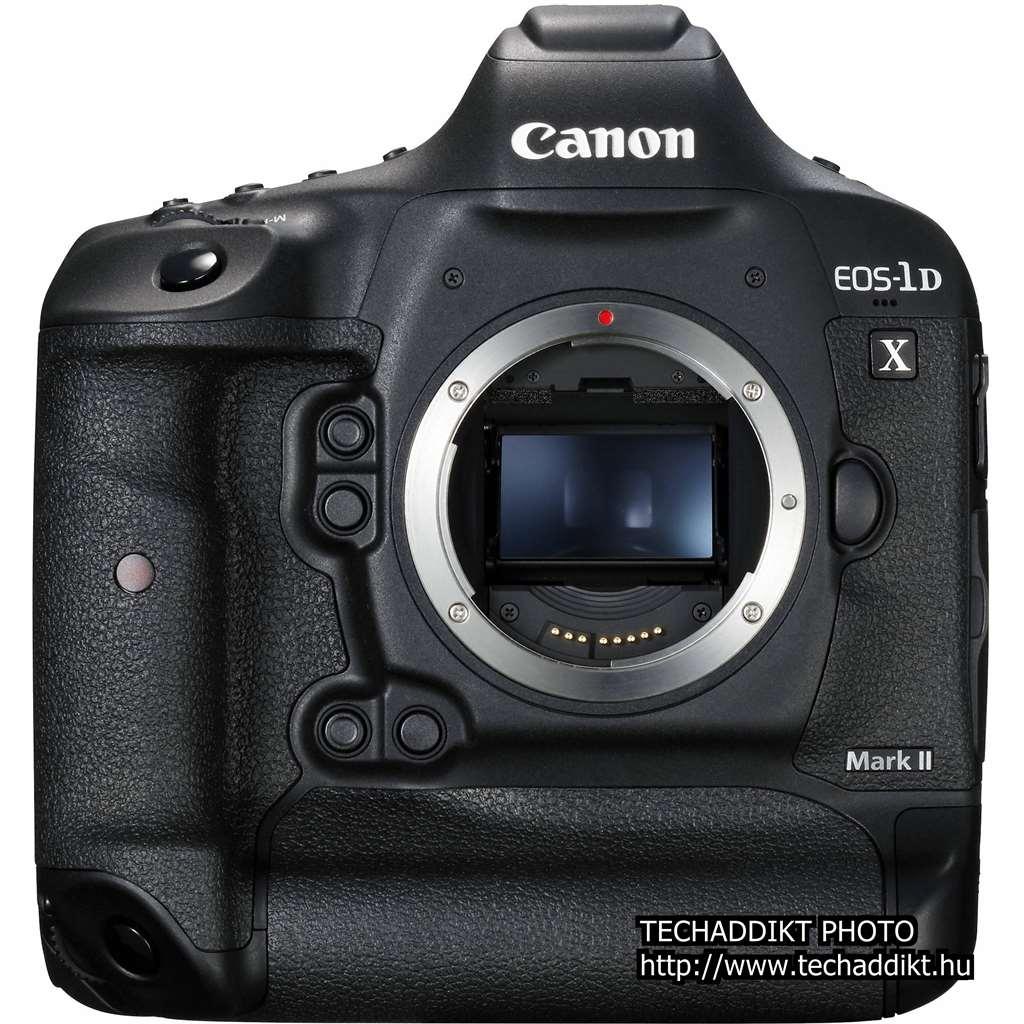canon-eos-1d-x-mark-ii-teszt-techaddikt-001