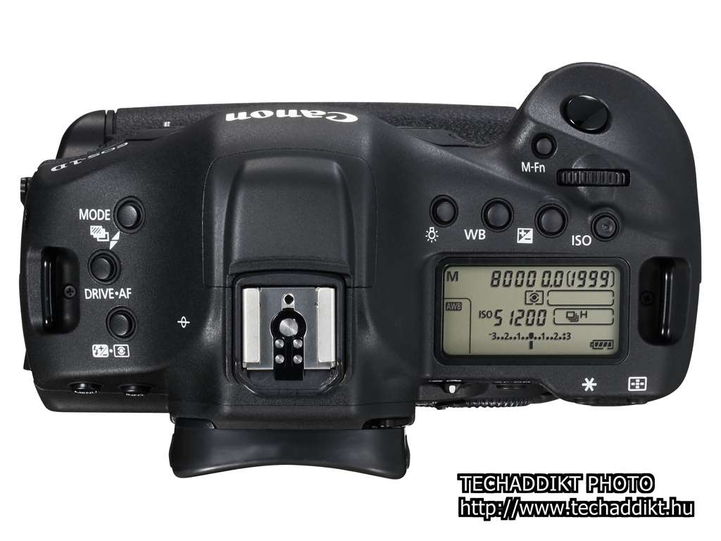 canon-eos-1d-x-mark-ii-teszt-techaddikt-002