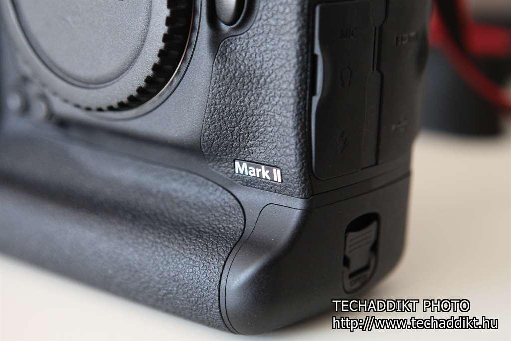 canon-eos-1d-x-mark-ii-teszt-techaddikt-004