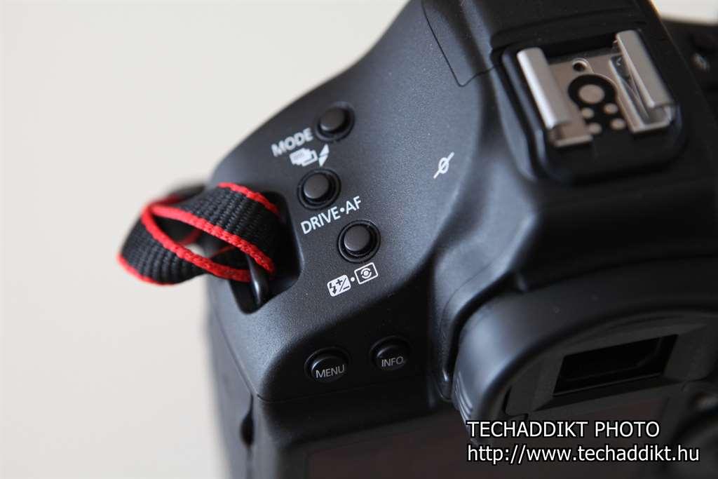 canon-eos-1d-x-mark-ii-teszt-techaddikt-009