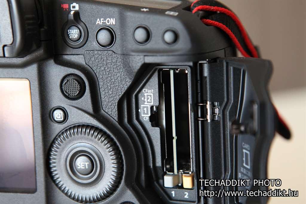 canon-eos-1d-x-mark-ii-teszt-techaddikt-011