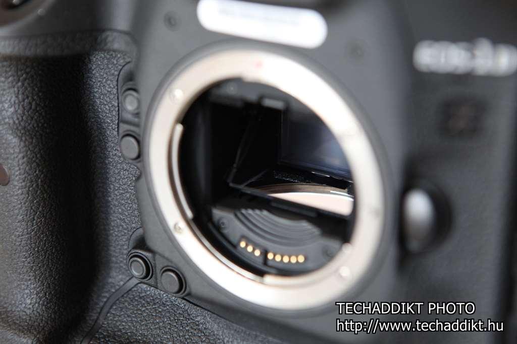 canon-eos-1d-x-mark-ii-teszt-techaddikt-012