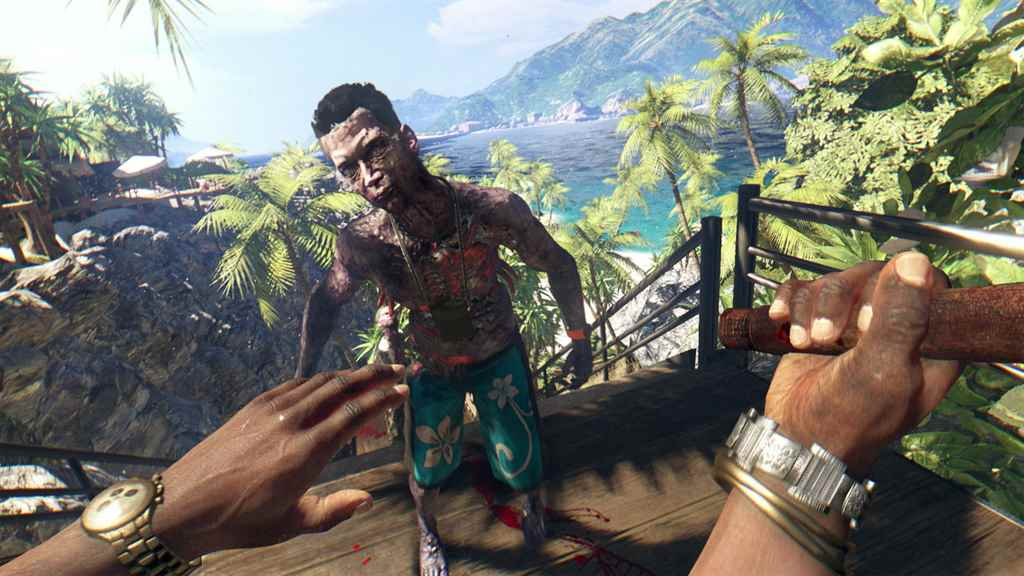 dead-island-definitive-collection-teszt-pc-techaddikt-1