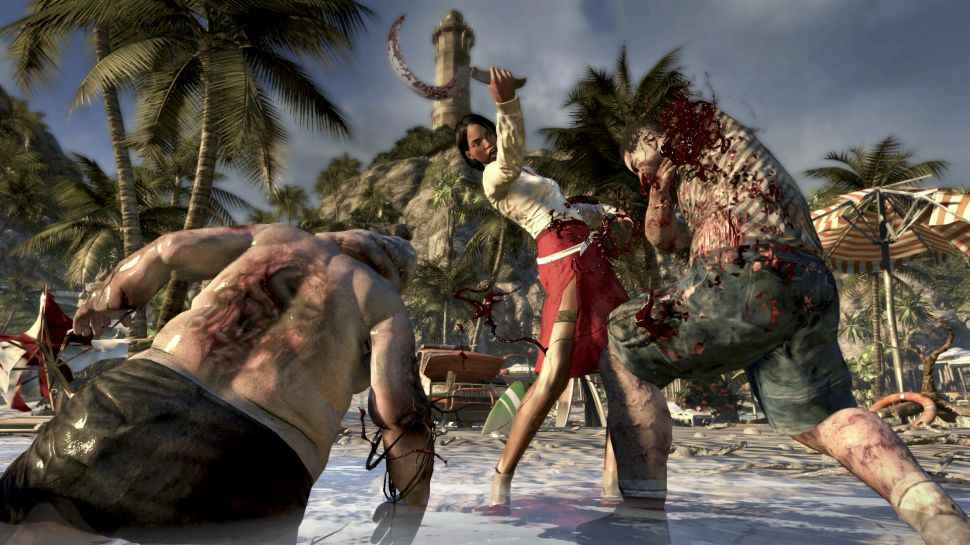dead-island-definitive-collection-teszt-pc-techaddikt-2