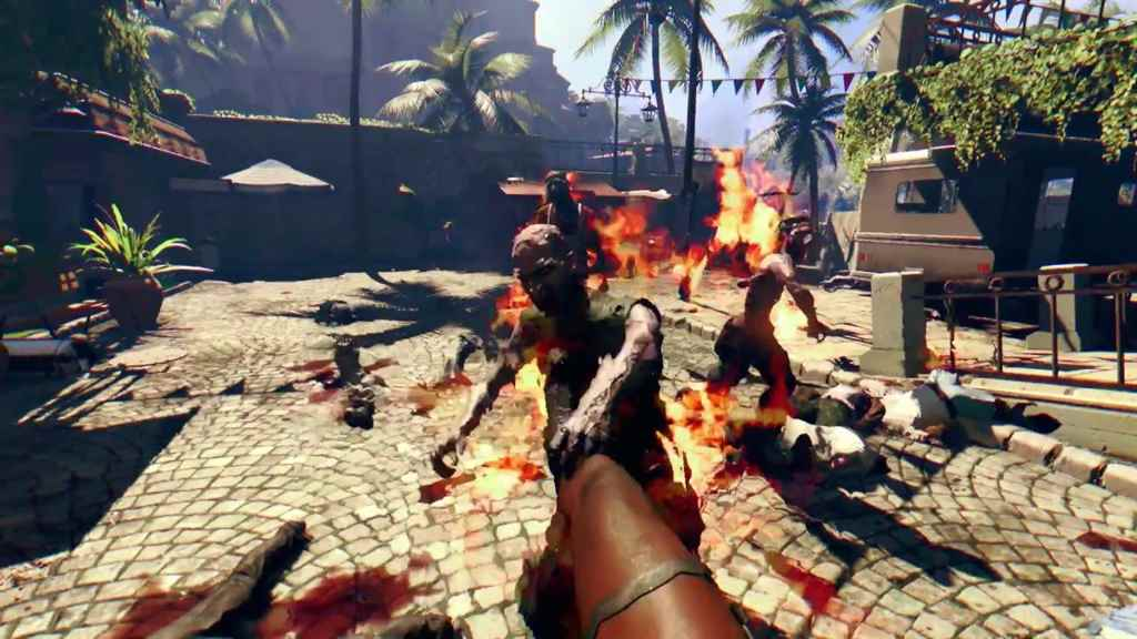 dead-island-definitive-collection-teszt-pc-techaddikt-4