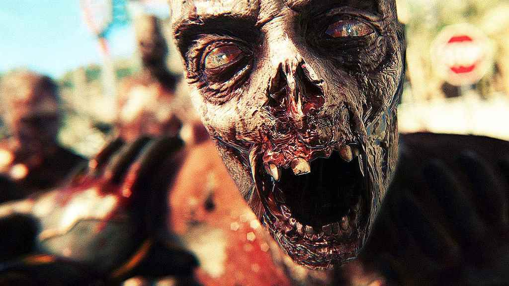 dead-island-definitive-collection-teszt-pc-techaddikt-5