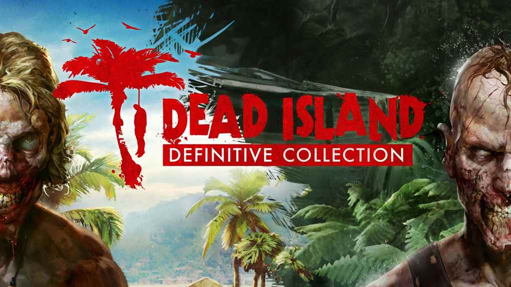 dead-island-definitive-collection-teszt-pc-techaddikt-7