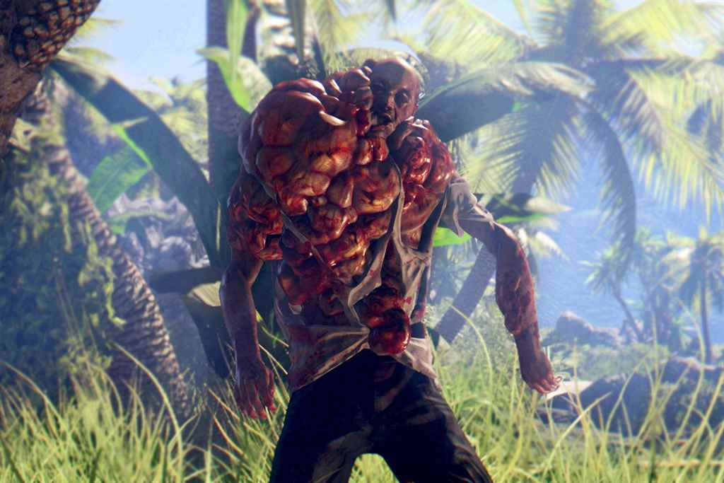 dead-island-definitive-collection-teszt-pc-techaddikt-8