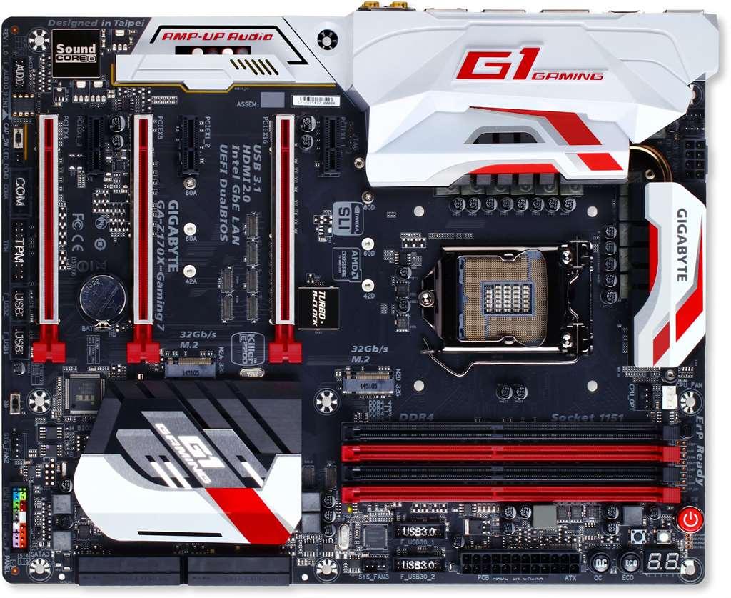 gigabyte-z170x-gaming-7-teszt-techaddikt-001
