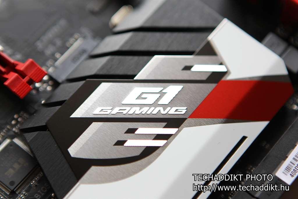 gigabyte-z170x-gaming-7-teszt-techaddikt-002