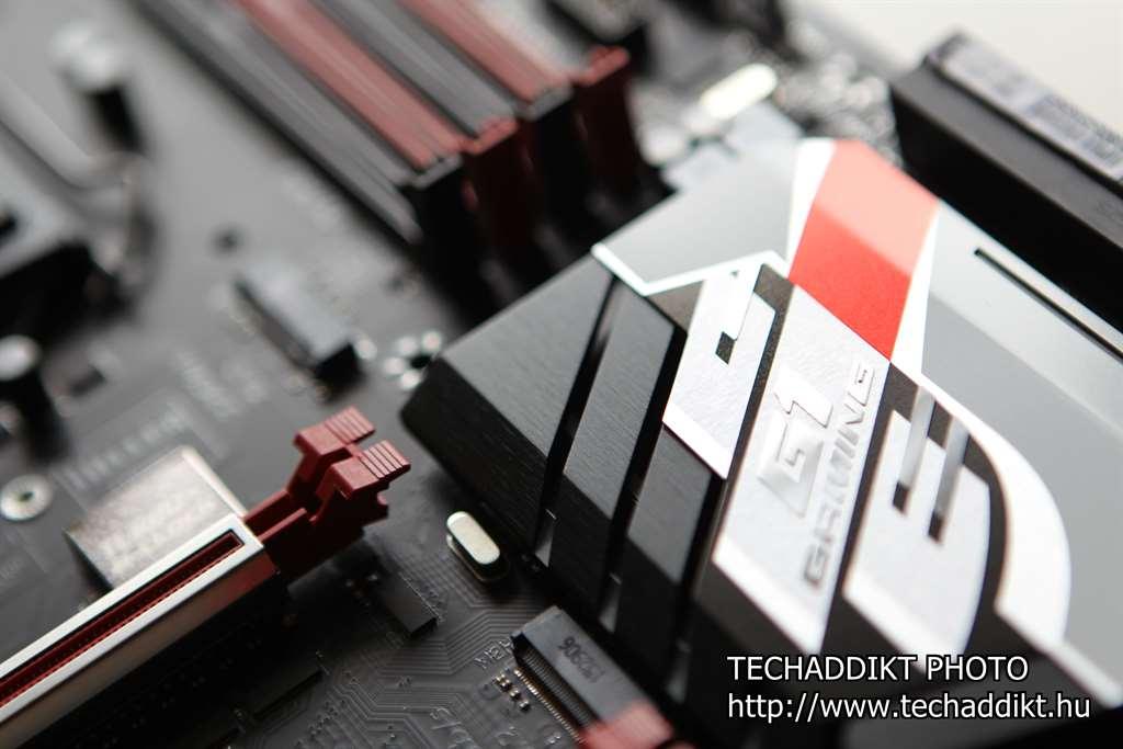 gigabyte-z170x-gaming-7-teszt-techaddikt-007