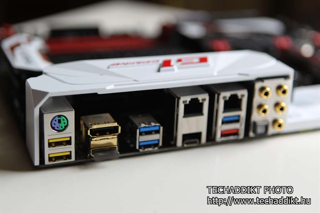 gigabyte-z170x-gaming-7-teszt-techaddikt-009