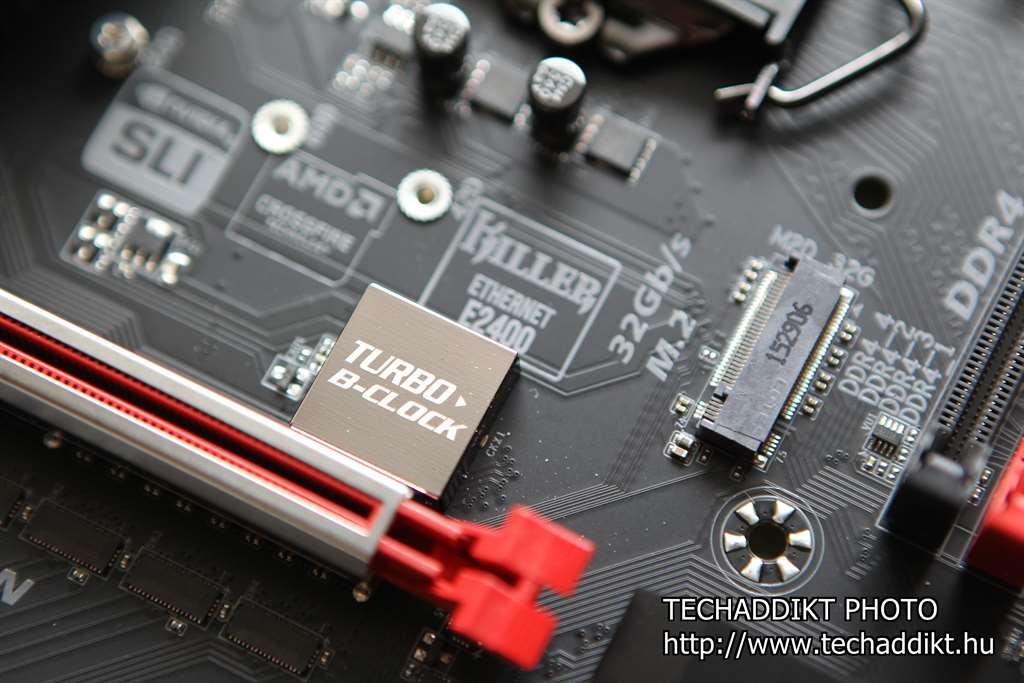 gigabyte-z170x-gaming-7-teszt-techaddikt-010