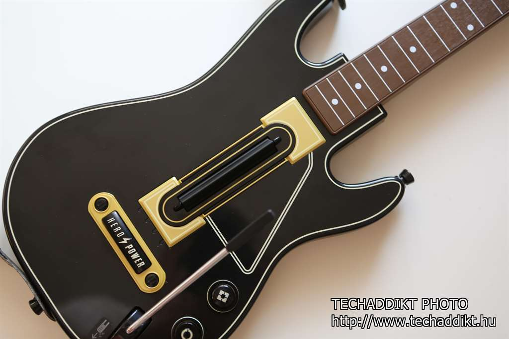 guitar-hero-live-teszt-techaddikt-012