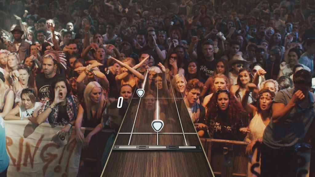 guitar_hero_live_techaddikt