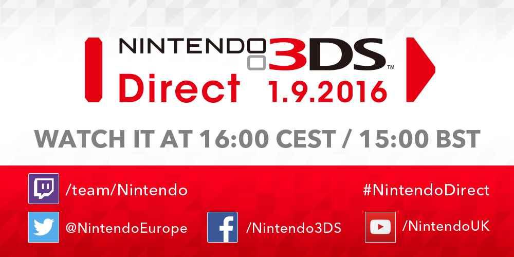 nintendo-3ds-direct-2016-techaddikt