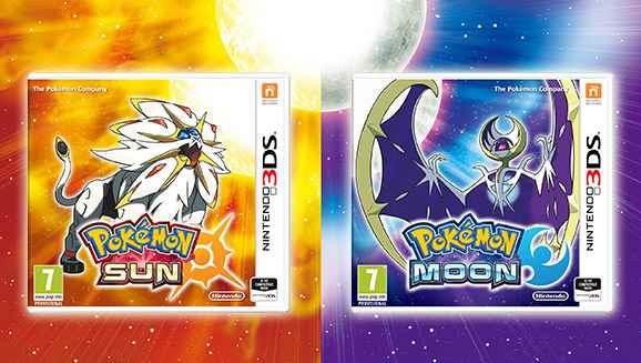 pokemon-sun-moon-techaddikt-n3ds