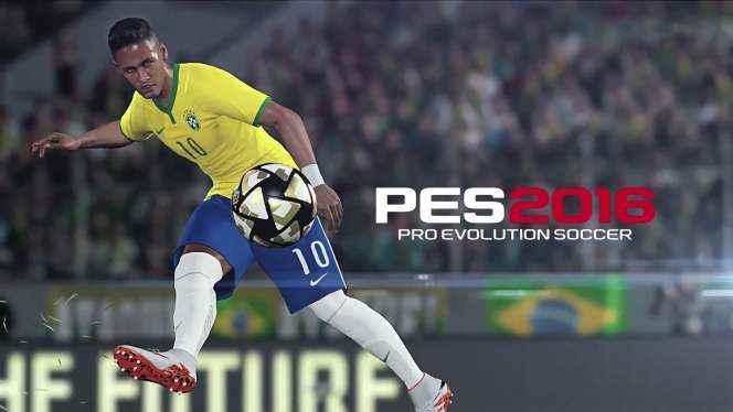 pro_evolution_soccer_2016_techaddikt_ps4pro