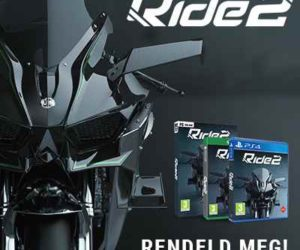 ride2-400x400-banner-techaddikt
