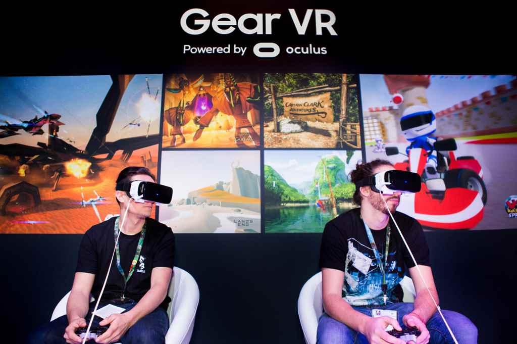 samsung-gear-vr-gaming-techaddikt