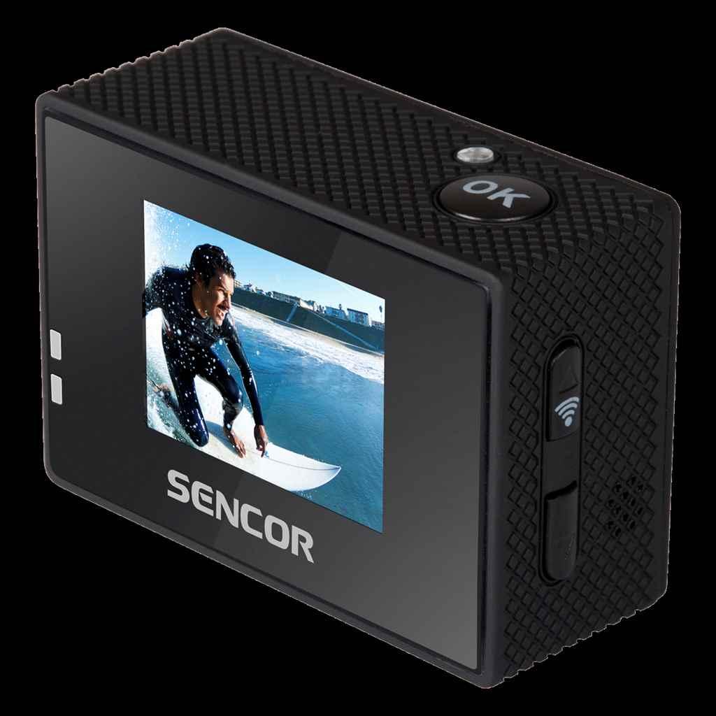 sencor-3cam-2000-techaddikt-003