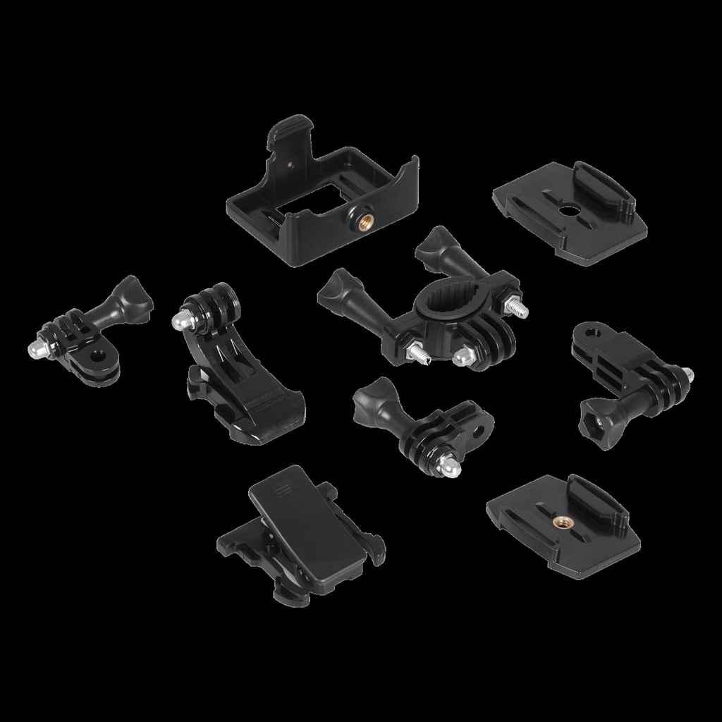 sencor-3cam-2000-techaddikt-004
