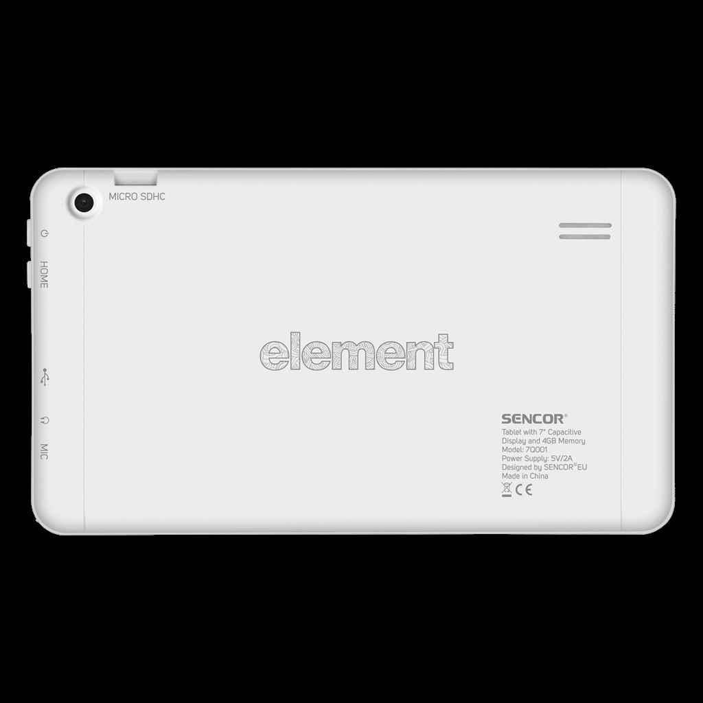 sencor-element-7q001-teszt-2-techaddikt