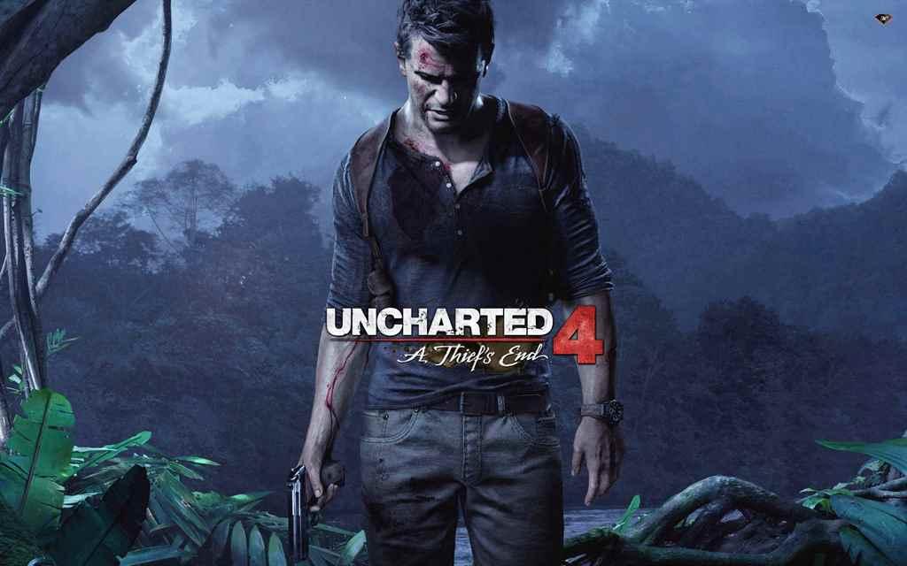 uncharted-4-a-thiefs-end-teszt-techaddikt