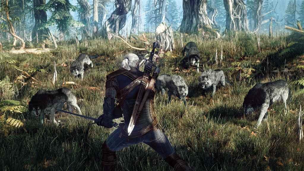 witcher-3-the-wild-hunt-teszt-techaddikt-005