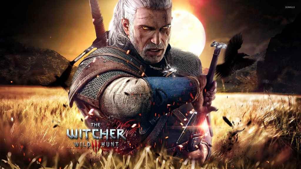 witcher-3-the-wild-hunt-teszt-techaddikt-013