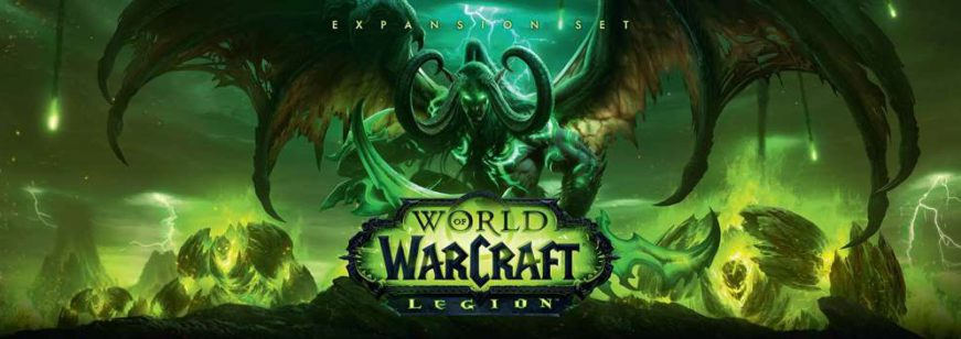 world-of-warcraft-legion-kiegeszito-banner-techaddikt