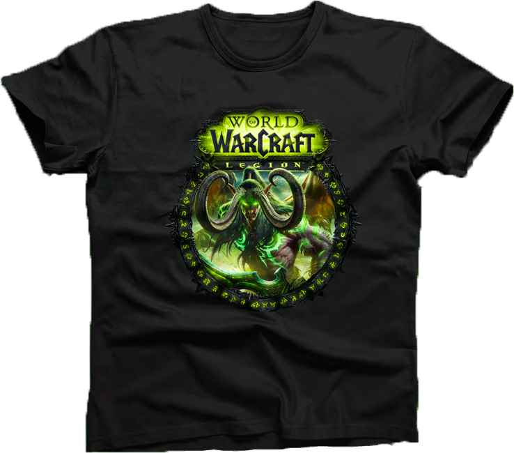 world-of-warcraft-legion-polo-techaddikt