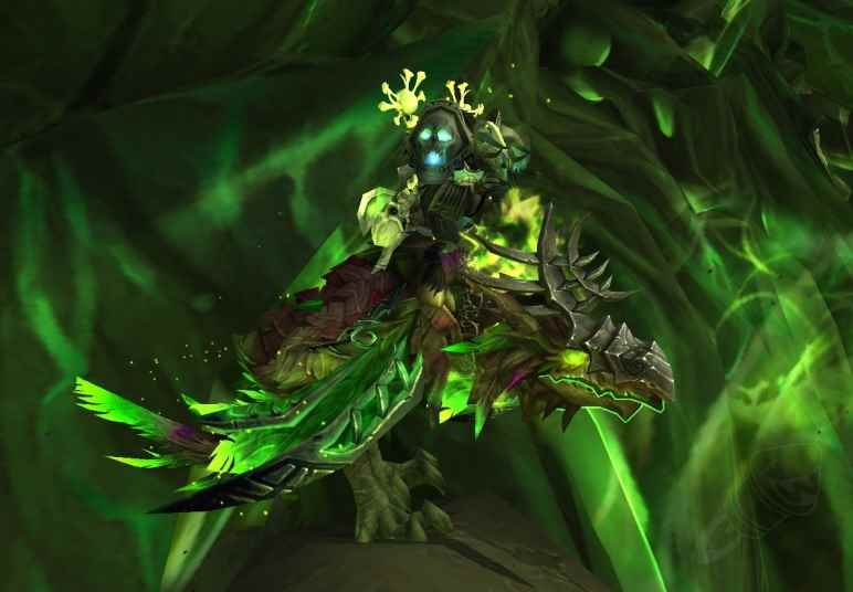 world_of_warcraft_warlords_of_draenor_6_2_apexis_techaddikt