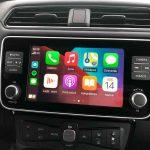 2021-nissan-leaf-40kwh-infotainment-apple-carplay-techaddikt-1