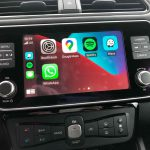2021-nissan-leaf-40kwh-infotainment-apple-carplay-techaddikt-2