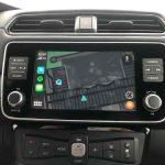 2021-nissan-leaf-40kwh-infotainment-apple-carplay-techaddikt-4